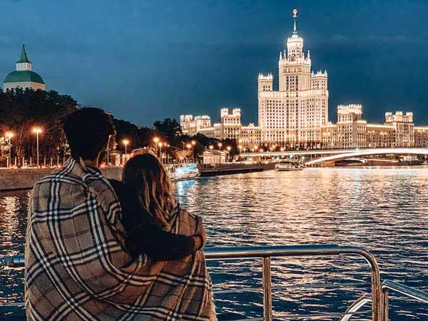 Moskau-geheimtipps