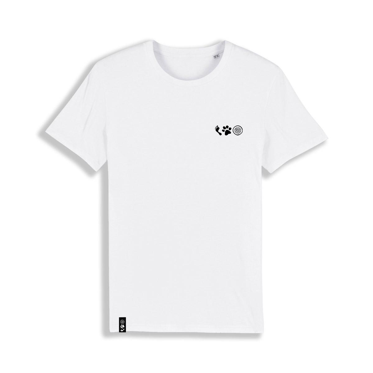 T_Logo_uni_white