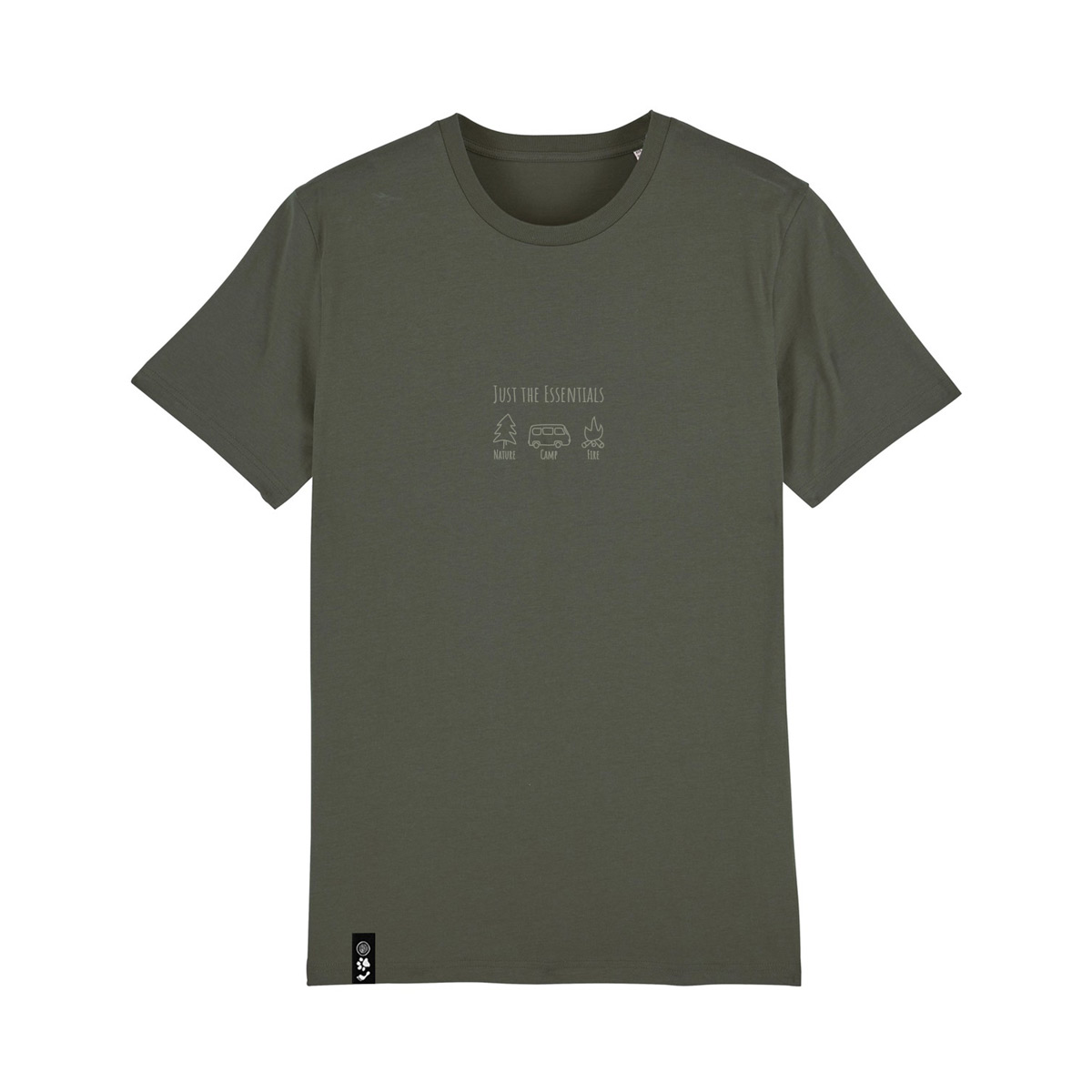 T_Essentials_uni_khaki
