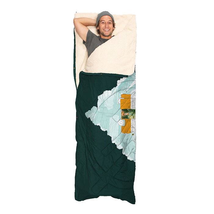 voited-cloudtouch-camping-single-sleep-sac-vanlife-forest-vanilla-icedream-(1)web