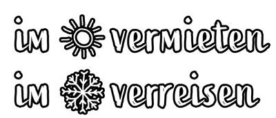 sommer-winterweb