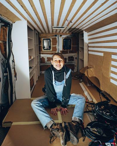 verkleidung-campervan